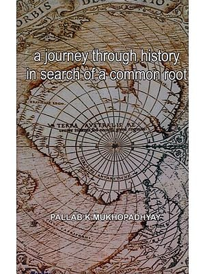 A Journey Through History in Search of a Common Root