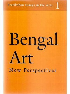 Bengal Art - New Perspectives