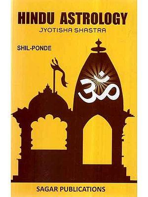 Hindu Astrology- Jyotisha Shastra