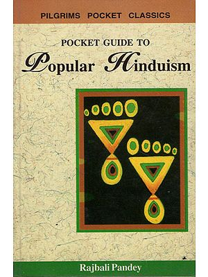 Pocket Guide to Popular Hinduism