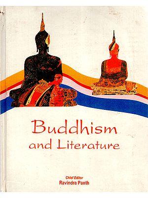 Buddhism and Literature