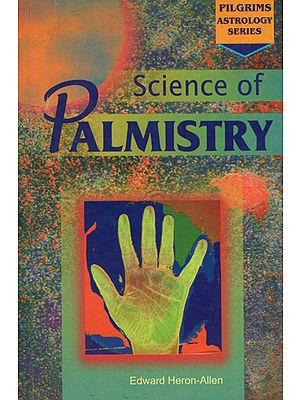 Science of Palmistry