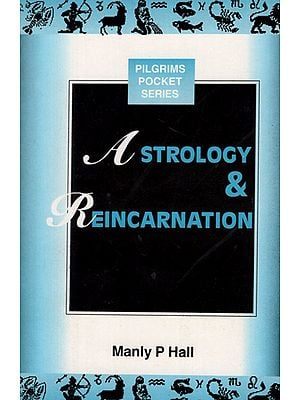 Astrology & Reincarnation