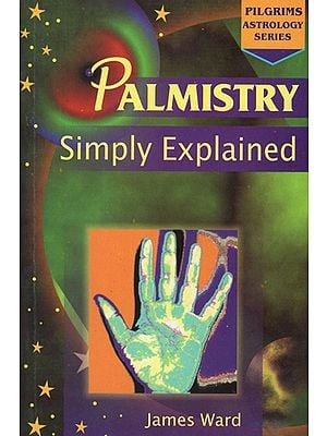 Palmistry Simply Explained