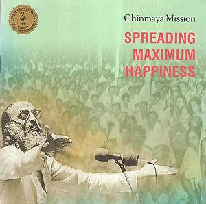 Spreading Maximum Happiness
