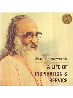 A Life of Inspiration & Service