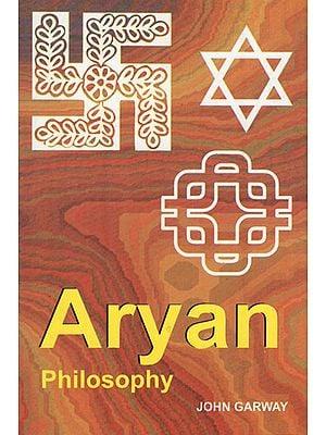 Aryan Philosophy