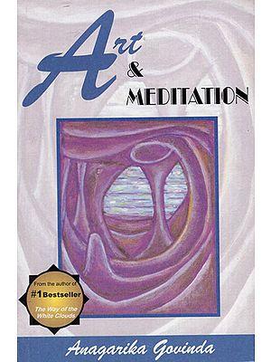 Art & Meditation