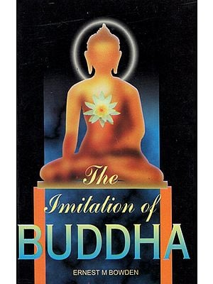 The Imitation of Buddha