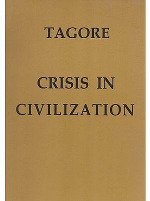 Crisis in Civilization