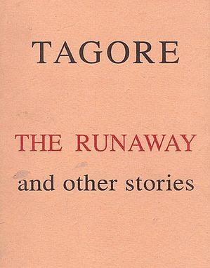 The Runaway and Other Stories