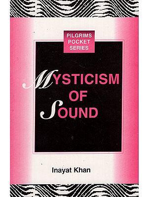 Mysticism of Sound