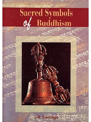Sacred Symbols of Buddhism