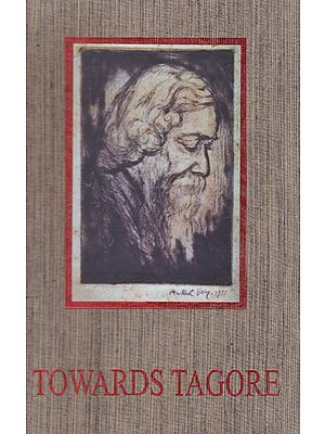 Towards Tagore