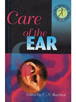 Care of the Ear