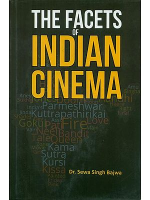The Facets of Indian Cinema