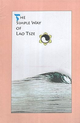 The Simple Way of Lao Tsze