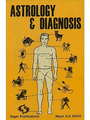 Astrology & Diagnosis