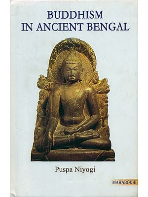 Buddhism in Ancient Bengal