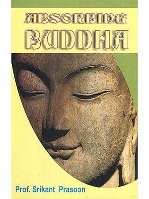 Absorbing Buddha
