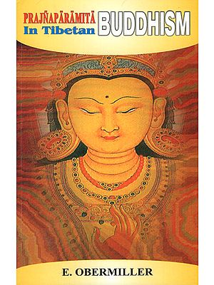 Prajnaparamita in Tibetan Buddhism