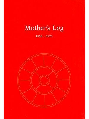 Mother's Log