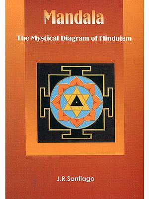 Mandala- The Mystical Diagram of Hinduism