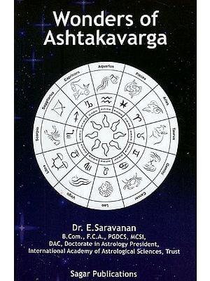 Wonders of Ashtakavarga
