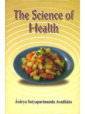 The Science of Health