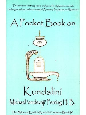 A Pocket Book on Kundalini