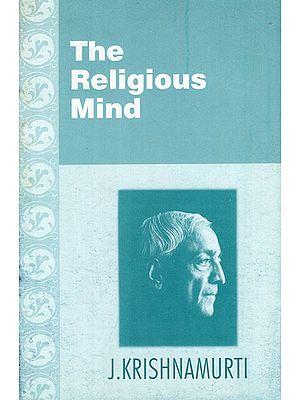 The Religious Mind