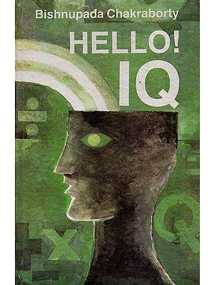 Hello! IQ