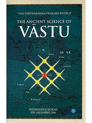 The Ancient Science of Vastu