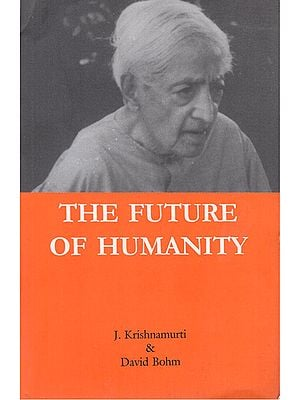 The Future of Humanity- A Conversation