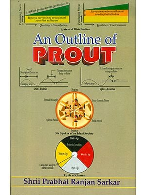 An Outline of Prout