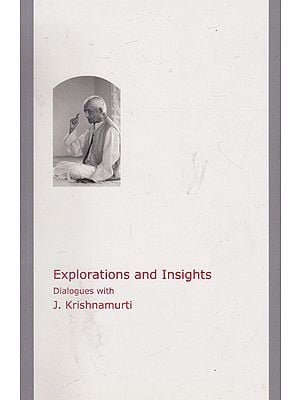 Explorations and Insights