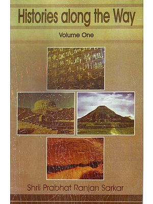 Histories Along the Way (Volume One)