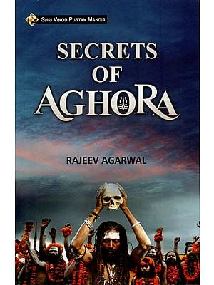Secrets of Aghora