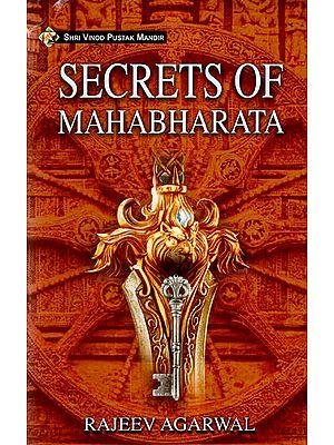 Secrets of Mahabharata