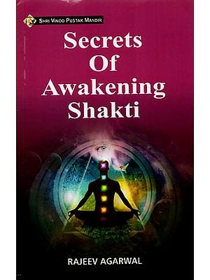 Secrets of Awakening Shakti