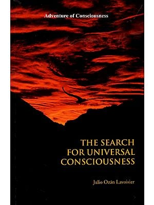 The Search for Universal Consciousness