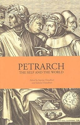 Petrarch- The Self and The World