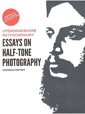 Essays on Half-Tone Photography