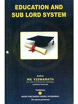 Education and Sub Lord System