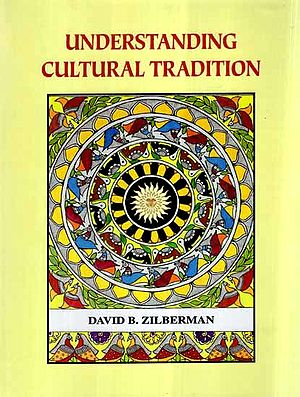 Understanding Cultural Tradition