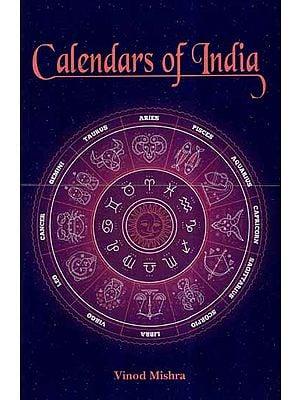Calendars of India