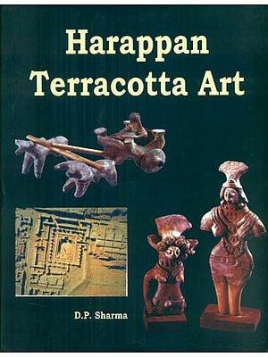 Harappan Terracotta Art