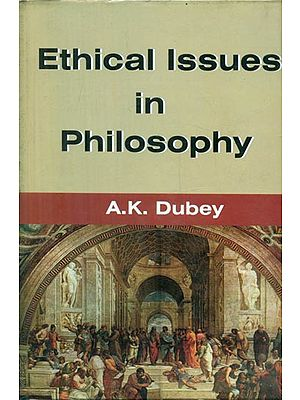 Ethical Issues in Philosophy