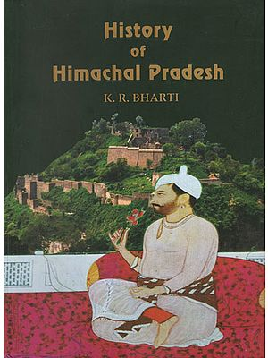 History of Himachal Pradesh