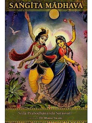 Sangita Madhava